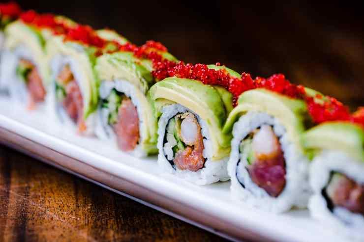 5b7afe2bde63122ec314ea61_18-yosake-sushi_rolls-59