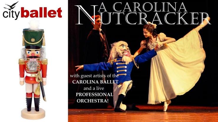 Carolina-Nutcracker-2018_WEB_Slide