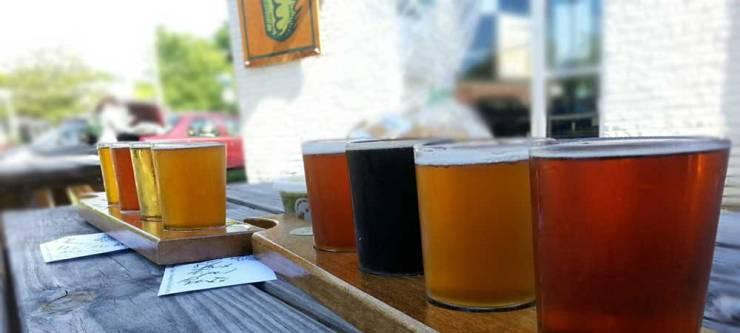 wilmington-breweries